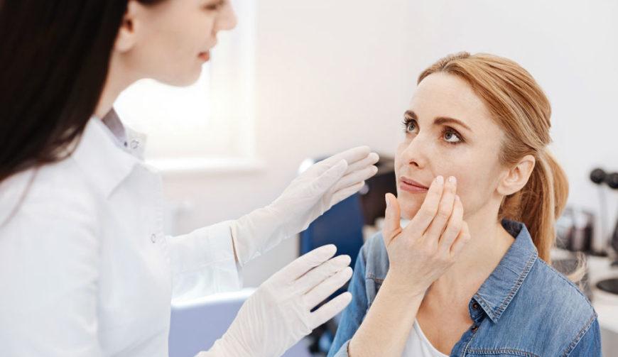 Image result for dokter kulit